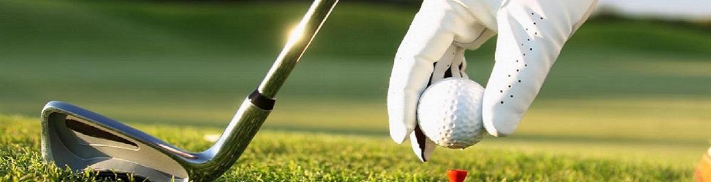 Kenner Golf Club