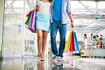 Shopping in Kenner - Things to Do In Kenner