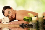 Spa & Massages in Kenner - Things to Do In Kenner