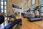 Fitness & Gyms in Kenner - Things to Do In Kenner
