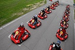 Go Karting in Kenner - Things to Do In Kenner