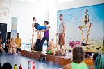 Yoga Clubs in Kenner - Things to Do In Kenner