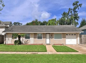 Absolute Real Estate Brokers LLC in Kenner