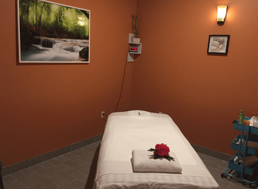 Asian Magical Massage Spa in Kenner
