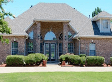 LA. Real Estate Investments in Kenner